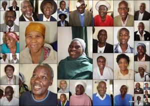 2010-02-01-Zimbabwe-edited11