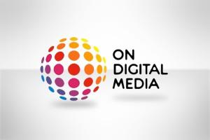 On-Digital-Media-ODM-logo
