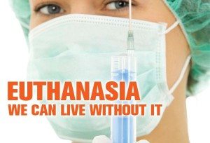 euthanasia-live-without---copy