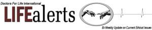 Normal Logo Lifealerts