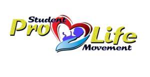 Student Pro-life Movement